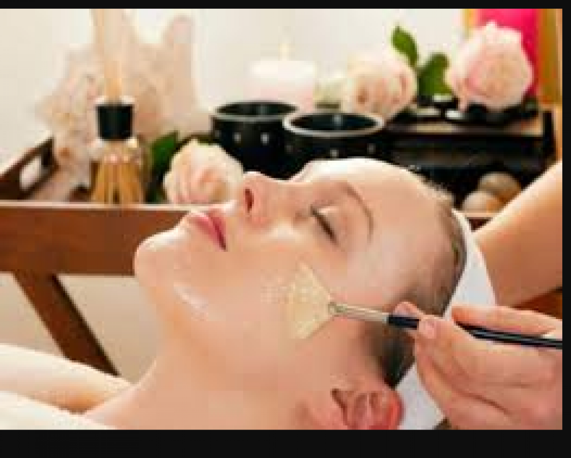Beauty Can Be Achieved With These Tips