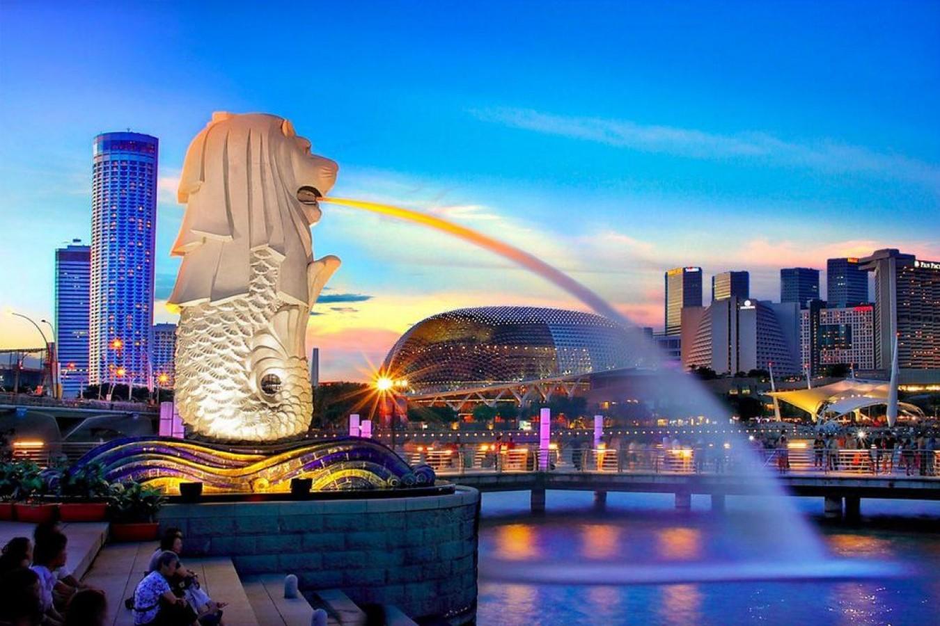 8 Low Budget International Honeymoon Destinations News Track Live Newstrack English 1
