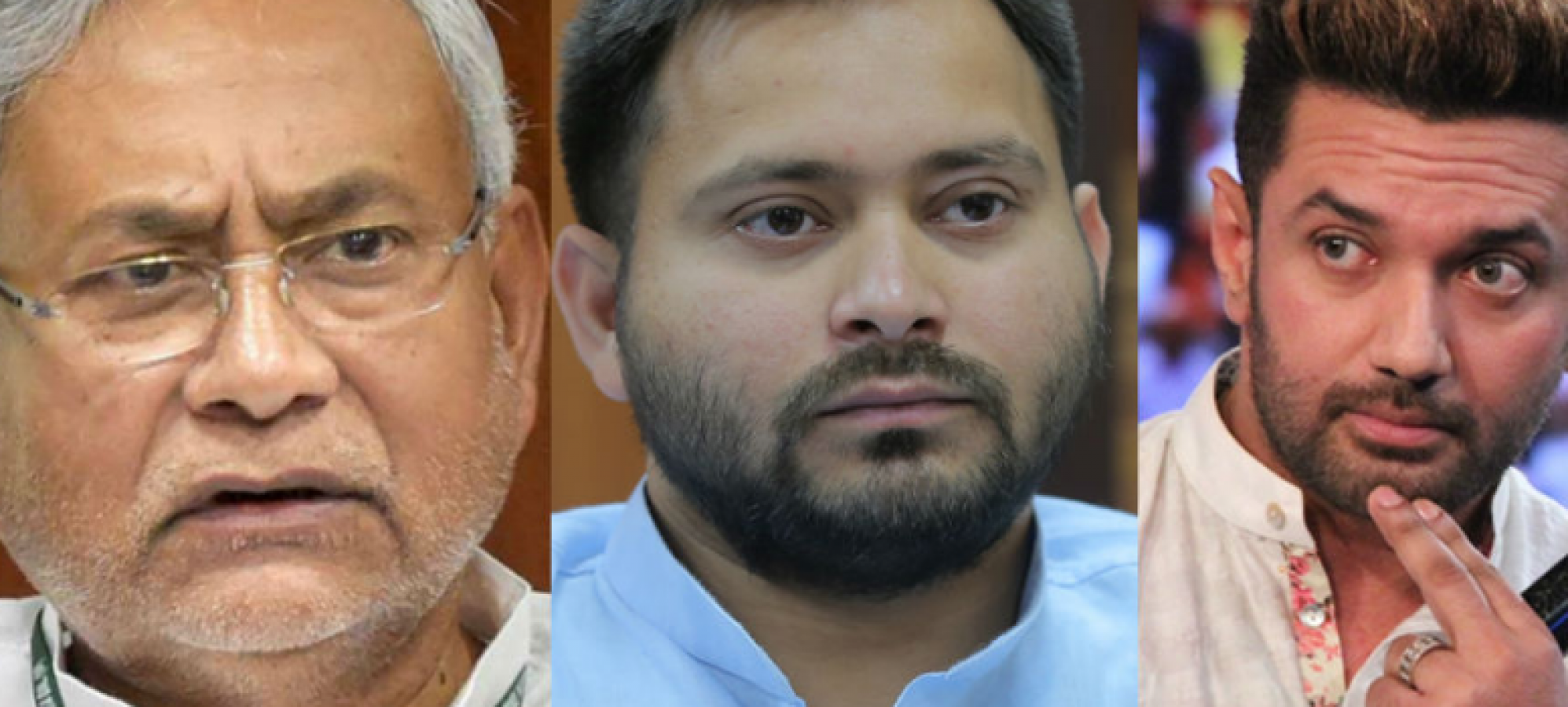 Tejashwi Yadav succeeds in Jharkhand election, many candidates of ...