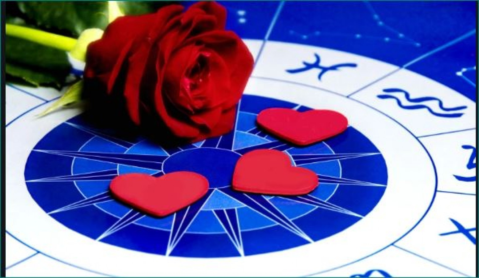 Image result for Give gifts to your partner according to Zodiac sign on Valentine's Day