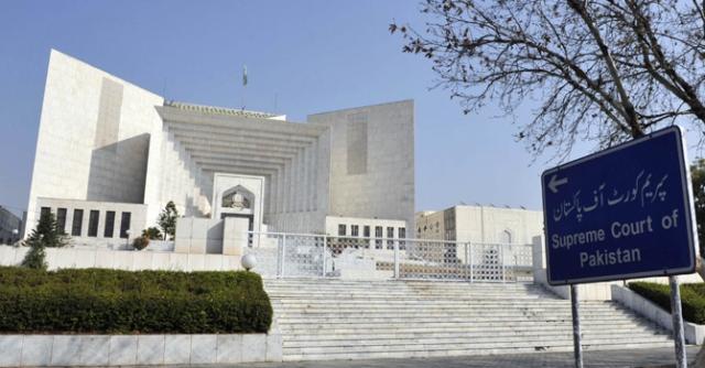 न्यायालय ने दिए मंदिर को संरक्षित करने के निर्देश