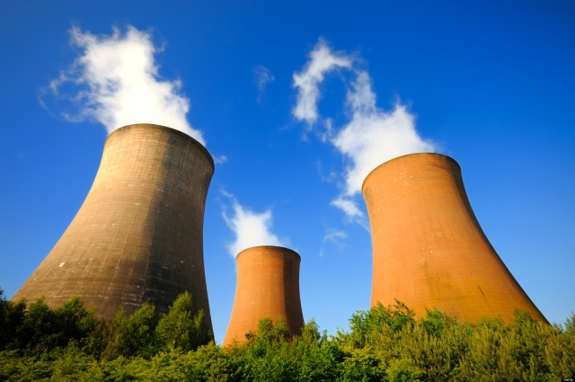 दक्षिण कोरिया, अमेरिका के बीच परमाणु ऊर्जा समझौता