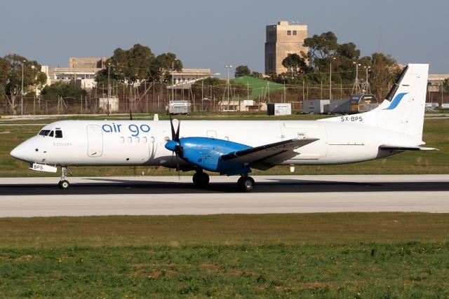 एयर गो स्टाफ ने दिया इस्तीफा, 200 पायलट नहीं पहुंचे काम पर