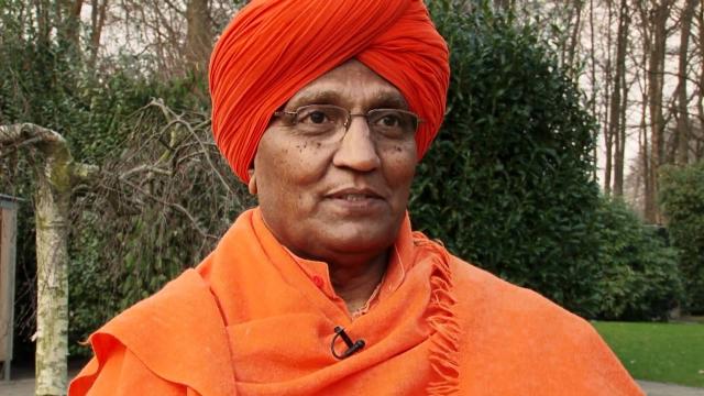 स्वामी अग्निवेश का सिर कलम करने वाले को 5 लाख देगी हिंदू महासभा