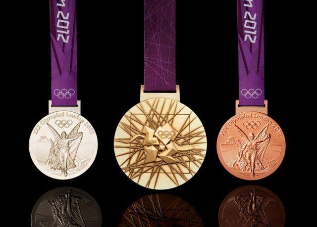 2024 के ओलिंपिक में भारत को 50 पदक जीतने का लक्ष्य
