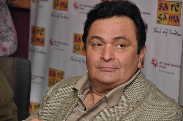 सलमान खान विवाद पर अभिजीत और एजाज को नपुंसक बनाने की धमकी