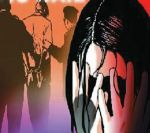Uttar Pradesh:accused in minor's rape arrested
