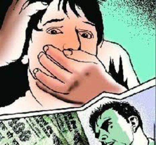 Man kidnapped; five held in Rajasthan