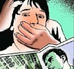 Man kidnapped; five held in Rajasthan
