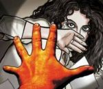 Woman raped in a bus in Jharkhand
