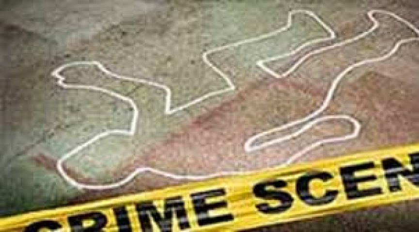 Youth found killed by his friend in UP