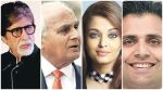 Indians in Panama Panama Paper list, from Amitabh Bachchan to business man KP Singh