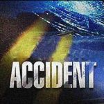 Two separate road accidents in Gujarat,16 killed and 15 injured