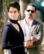 Robert Vadra: didn't need Priyanka to enhance my life