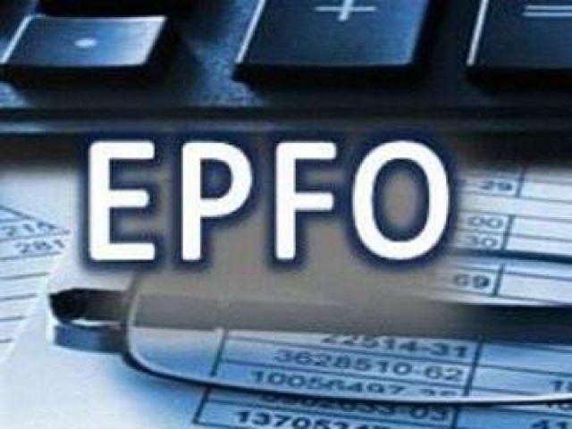 EPFO has rolled back its decision to tighten PF withdrawal norms