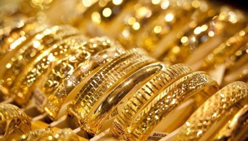 Jewellery employment undergo 20cr losses