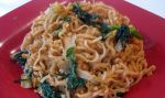 15 year girl died after consuming SOFT Drink and noodles
