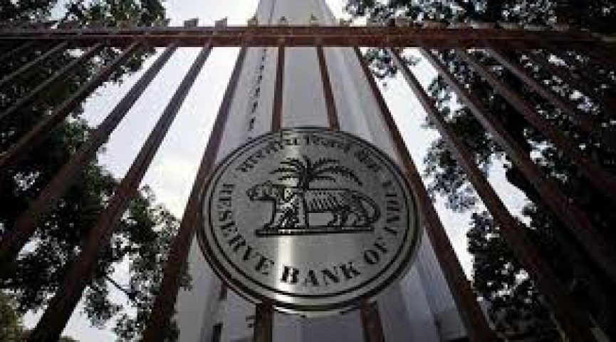 RBI:66.5176 reference rate against US dollar