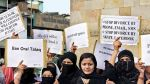 State Women's Commission demands to consider banning Unilateral and triple talaq