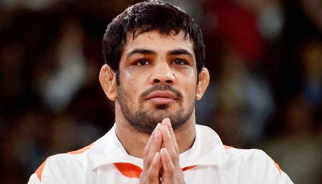 Delhi High Court to Sushil: Have you won anything since August 2014?