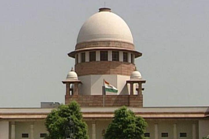 SC decided to grant Delhi govt. urgent hearing on July 4