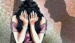 Father raped his daughter in Jhansi
