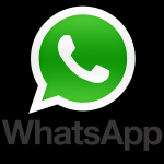 Journalist: Arrested in posting Obscene Message on Whatsapp About Cop