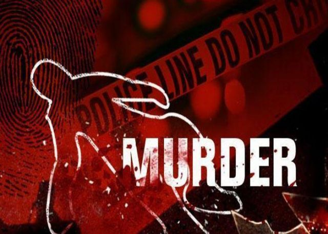 Nephew kills his Uncle in UP