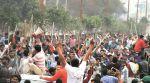 Jat quota bill passed in Haryana Assembly