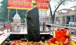 The Bombay High Court:Women cannot be banned to enter in Lord Shani's temple
