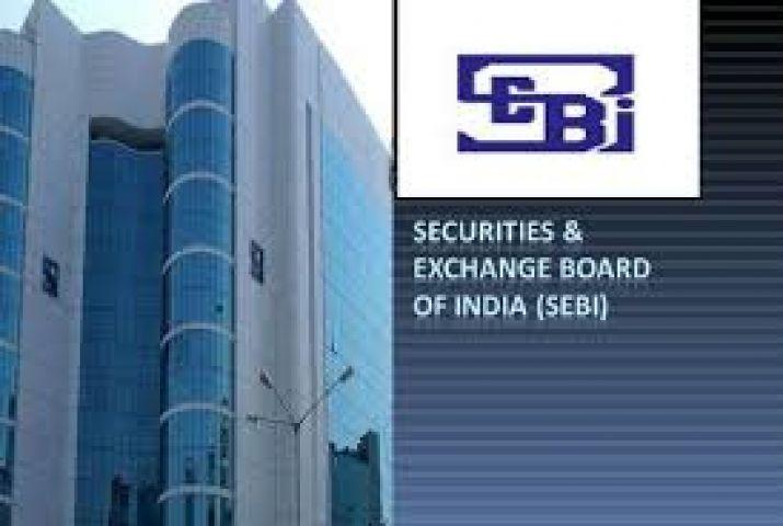 SEBI smacks Rs 25 lakh fine on Steelco Gujarat
