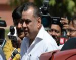 Paresh Rawal chalaned Rs.2,000 for odd-even violation