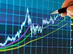 Nifty regains 7,800-mark as Sensex climbs 326 pts