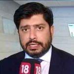ISMA president,Tarun wants to sustain price of suagr