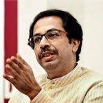 Shiv Sena President Uddhav Thackeray discharged from hospital