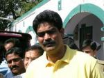Former RJD MP Mohd.Shahabuddin released from jail after 11 years of imprisonment