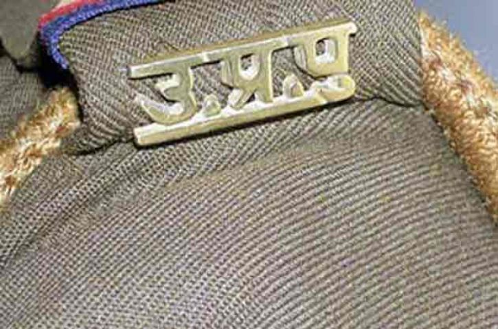 4 IAS officers transferred by UP government