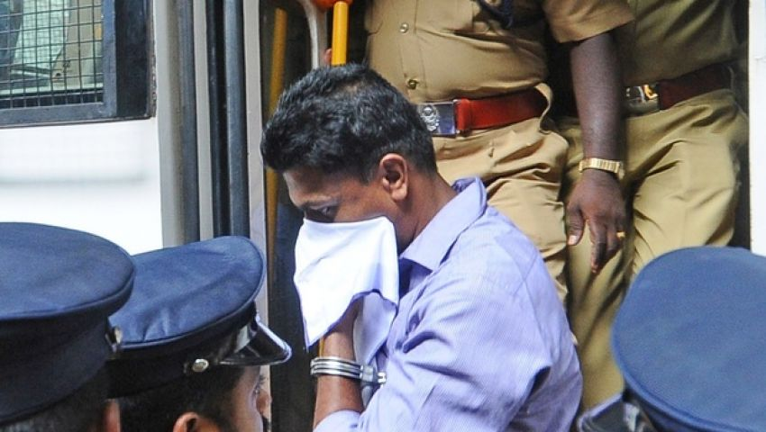 Rarest of the rare decision in Attingal double murder