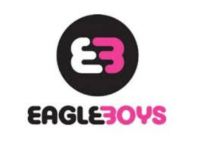 Australian pizza brand Eagle Boys to open 300 stores