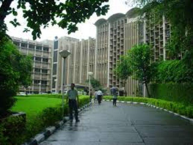 95% freshers are virgin, survey of IIT-Bombay revealed