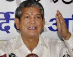 Rawat as SC bars Congress rebels from voting