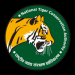 In last three years 82 incident of tiger attacking human reported