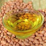 Groundnut oil mends on changed demand