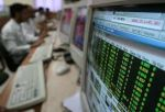Asian cues,Sensex improves 166 points on value-buying