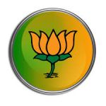 Congress and MNS corporators to join BJP