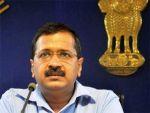 BJP: Arvind Kejriwal should beg public apology for remark on PM Narendra Modi's degrees