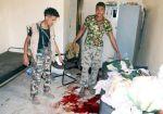 Another Terrorist Attack In Yemen, 1 Indian Nurse Killed.
