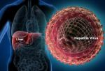 Hepatitis C virus treatment could soon be available in India