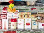 Cigarette packs must carry bigger warnings