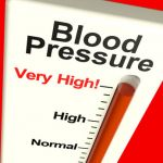 Tips to reduce blood pressure!!!